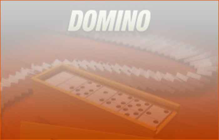 Ciri Pokok dari Agen Domino Online Terpercaya