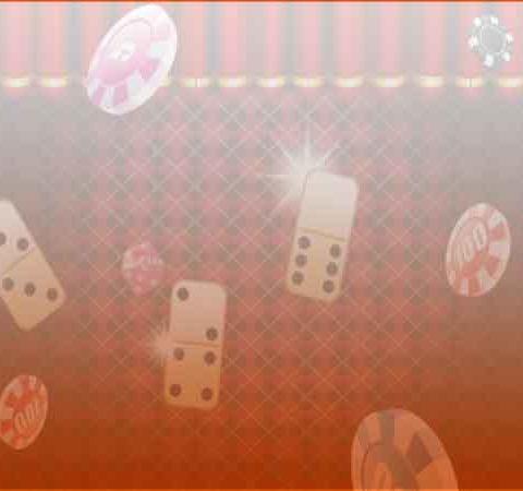 Jauhi Kekalahan Judi Domino Online dengan Melaksanakan Langkah Berikut
