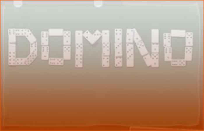 Keuntungan Bergabung Dengan Bandar Domino Online Terpercaya