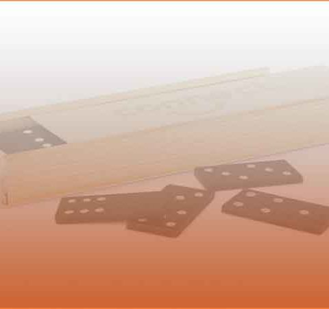 Kiat Gampang serta Tepat Memenangi Game Ceme Agen Judi Domino