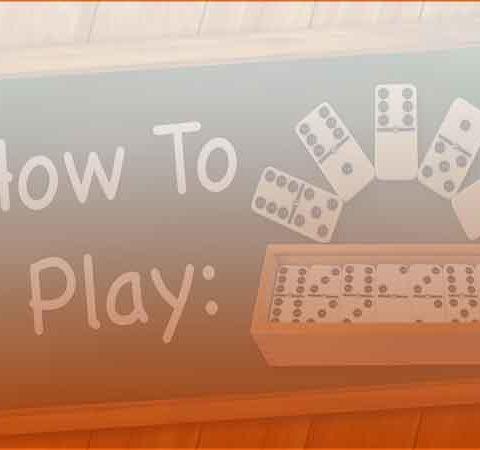 Mau Jadi Master di Agen Domino Terpercaya Turuti Anjurannya di Sini