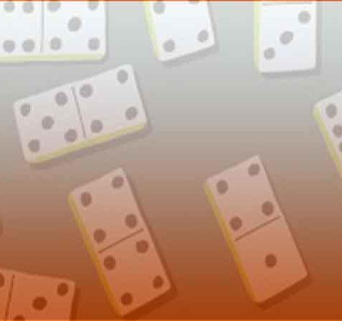 Pendapat Supaya Menang Main Domino Qq Online Terpercaya