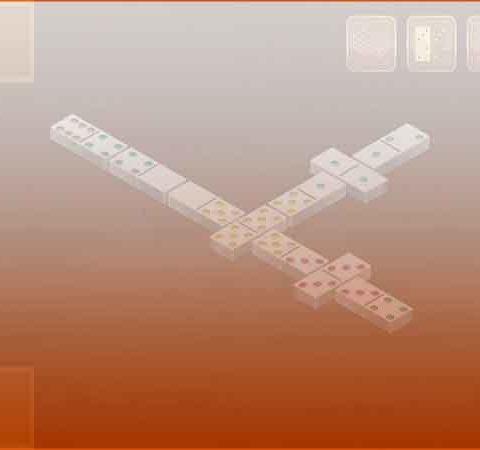 Trik Gampang Main Domino Lewat Tools Online Android