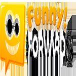 funnyforwards